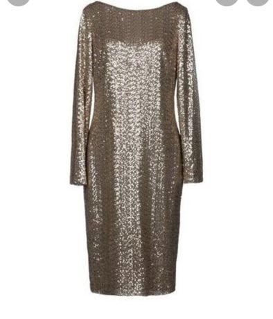 Продам платье Ralph Lauren