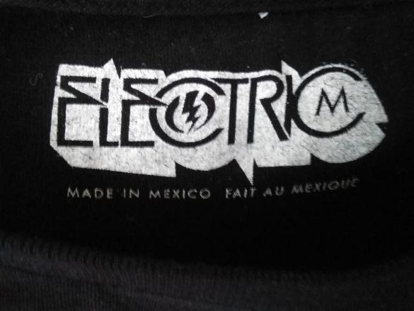 тениска electric volcom vans von zipper quiksilver oneil dakine hurley
