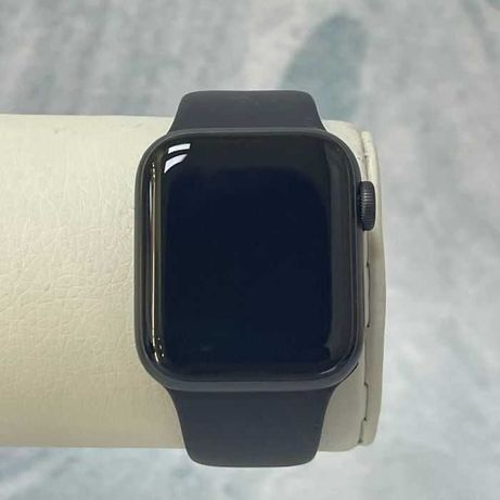 "Рассрочка 0% Apple Watch SE 40mm / Эпл Вотч СЕ 40мм ""Ломбард Лидер"""