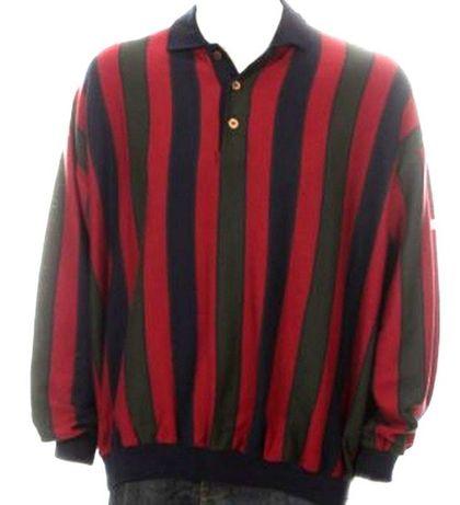 ПРОМОЦИЯ!Пуловер-100% памук-XXXL