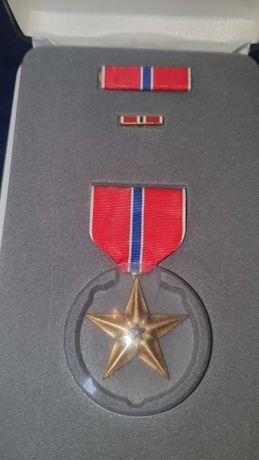 Medalii internaționale si RSR , RPR
