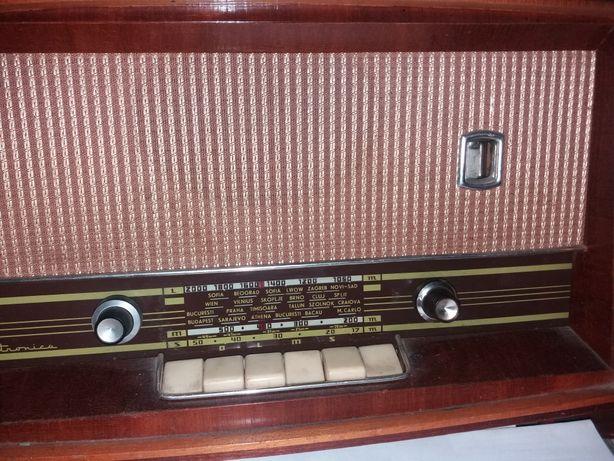 Radio-colectie-Carmen 3.