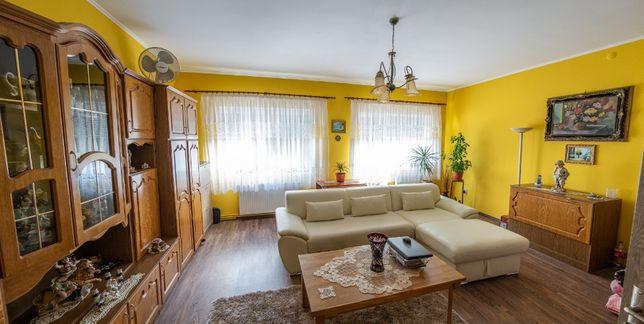 De vânzare casă cu etaj