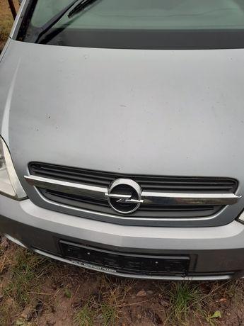 De vânzare Opel  Meriva