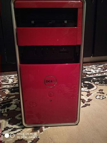 Core i3, gt620, 6gb. Компьютер для игр и работы. Системный блок. Пк
