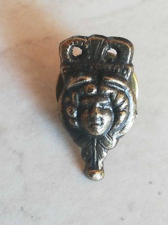 Метален сувенир Венеция