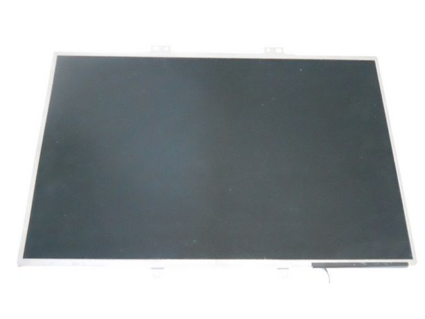"Display functional laptop Hitachi TX39D99VC1FAA 15.4"""