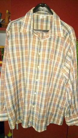 """Оригинална риза""""La Coste"""""""