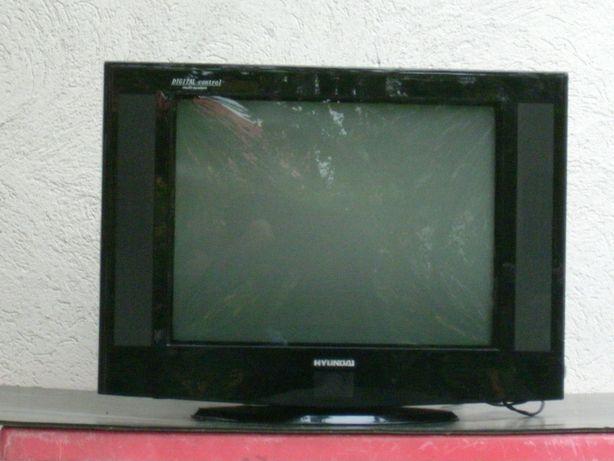 televizor Hyundai