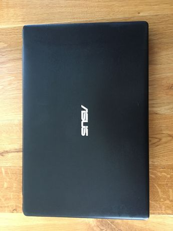 Asus X551M Notebook PC