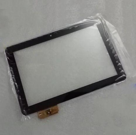 Touchscreen Fata Geam Sticla Ecran Tactil Prestigio MultiPad 4 PMT7110