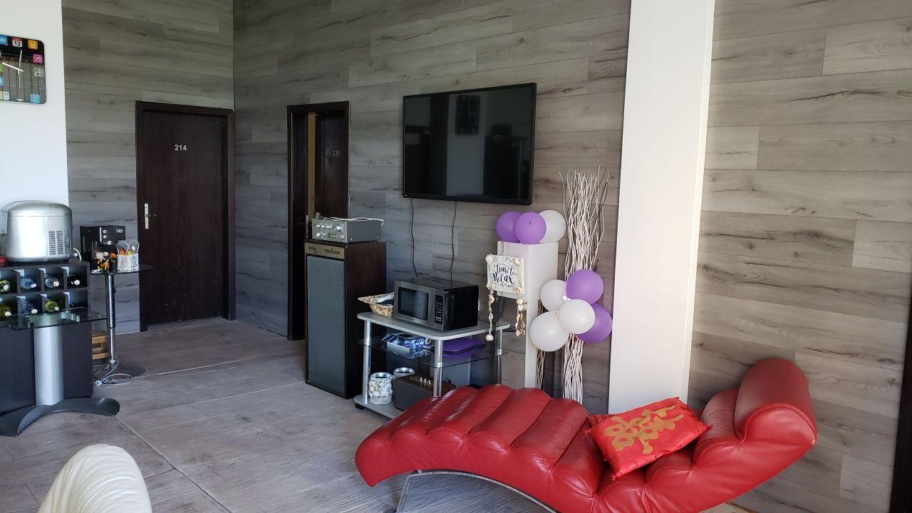 Апартамент под наем в Приморско