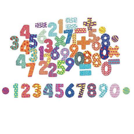 Учител по математика-уроци от 2 до 6 клас, домашни, уроци през лятото