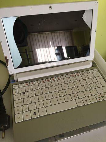 Продажба на Packard Bell
