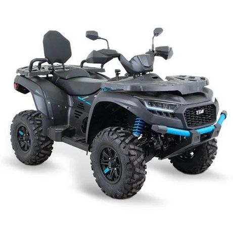 ATV TGB Blade 600 LTX EPS LED 2020