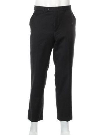 Панталон Polo Ralph Lauren 100% Вълна