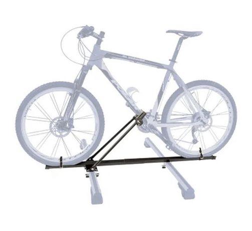 Стойка за велосипед - единична- 1800 НОВО !!!