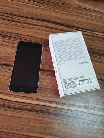 IPhone 6 Plus. 16 GB