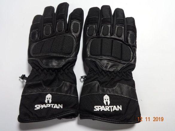 David sykes spartan s m размери нови ръкавици мото мотор