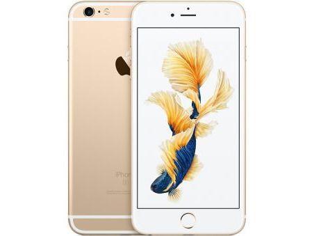 Iphone 6 срочно