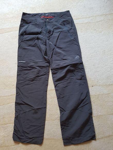 MAMMUT мъжки панталон S размер.