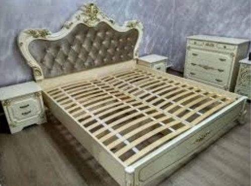 Срочно продается хорошая спальная гарнитура