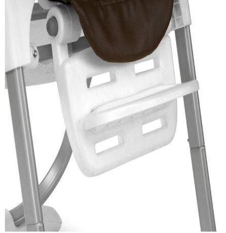 Продам детский стульчик для кормление