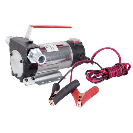 Pompa transfer combustibil 12/24 V-CYB150