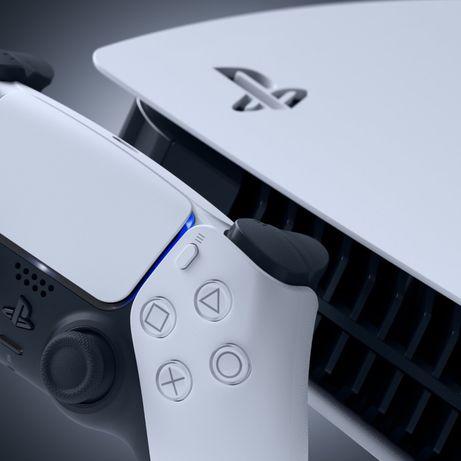 Аренда PS ПС PS5 ПС5 PlayStation 5