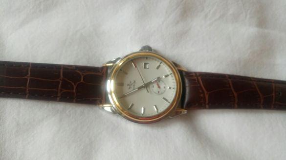 """Продавам часовник """"SAWOR"""" automatic"""