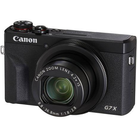 Срочно! Canon G7X Mark 3/новый!! В подарок петличка и стабилизатор!