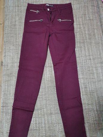 Pantaloni Blugi dama