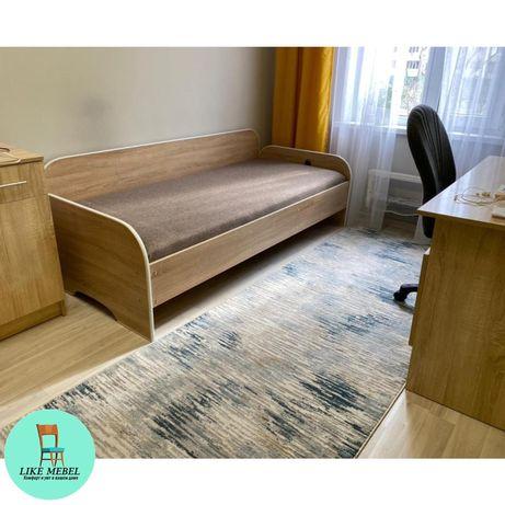 Новые кровати на заказ Односпалка,Двуспалка,Полуторка