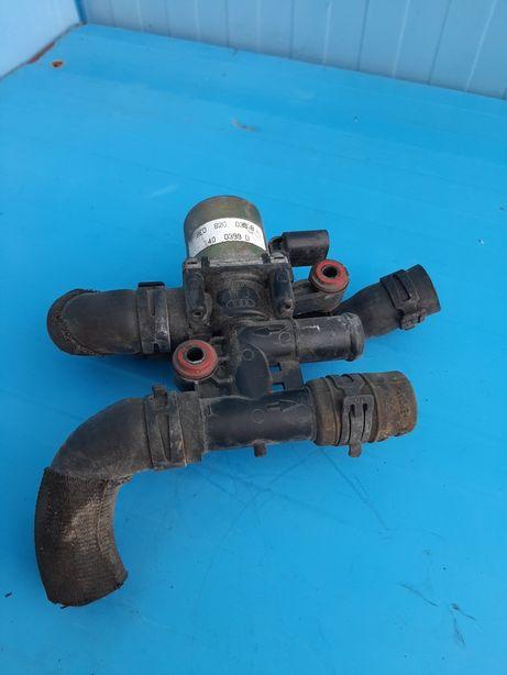 Electrovalva/robinet caldura Audi A4 A3 A6 A5