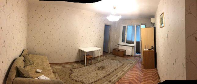 Комната на подселение