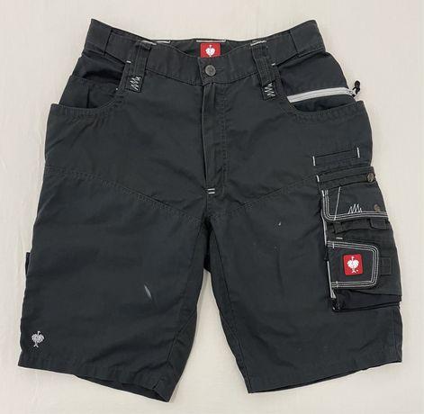 Pantaloni scurti ENGELBERT STRAUSS (48 M) summer motion salopeta