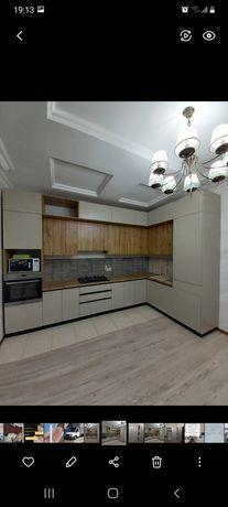 Кухонные гарнитуры Атырау