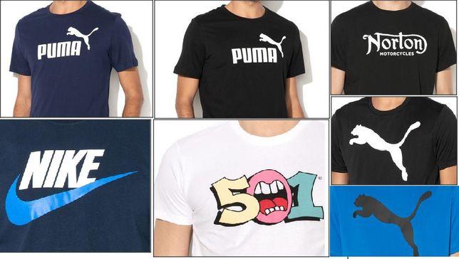 tricouri colorate personalizate - 1buc=50lei / 3 buc = 120lei