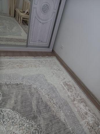 Ковер Турецкий 3,5×4
