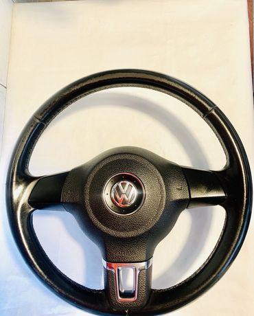 Volan  VW Golf 4-5-6