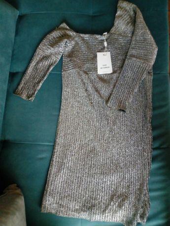 Нови рокли-маркови с етикет