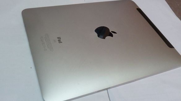 Аpple iPad