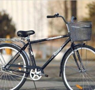 "г.Жезказган. велосипед 28"""