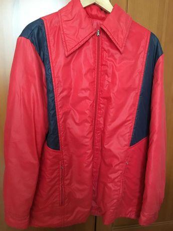 Продам мужскую демисезоннюю куртку