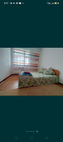 2х ком.квартира Нурсат-2 дом 24, напротив акимата