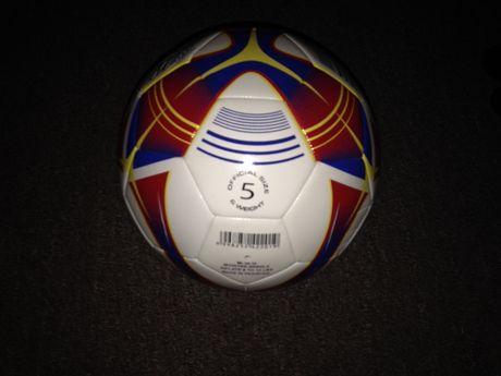 Minge de fotbal _ JOMA (Nationala Romaniei)