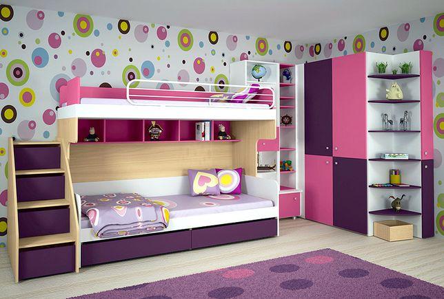 Детская  Спальня Мебель Шкаф Купе На заказ Бесплатная Доставка!!!