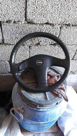 Запчасти на Opel Vectra