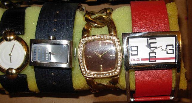 Ceasuri Renumite-colectie-lux-29 bucati