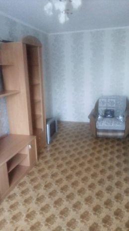 Продам 2-х комнатную квартиру с мебелью и бытовой техникой